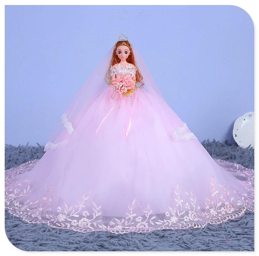 十二星座创意婚纱水瓶芭比娃娃,女生座的复古,双鱼座的唯美双鱼座的彩色很少图片