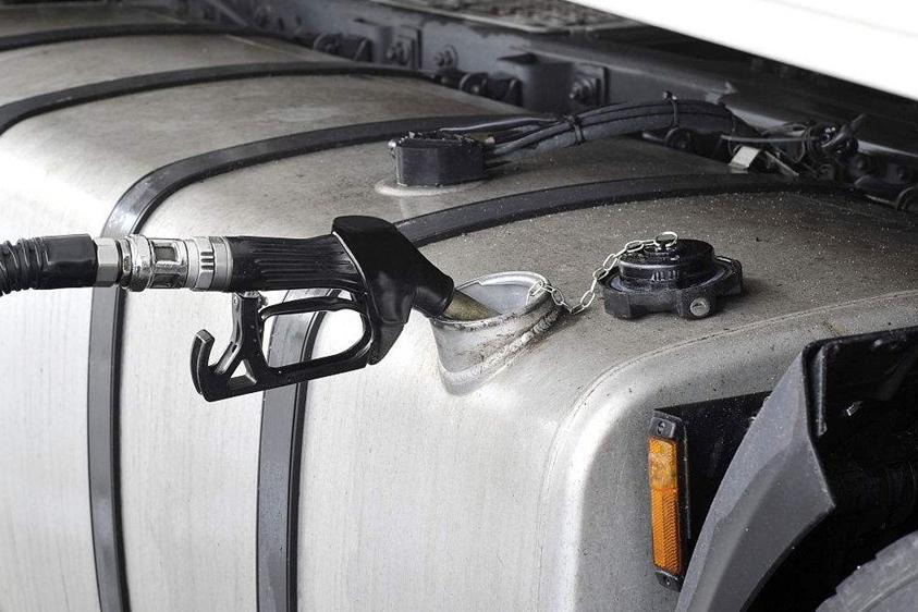 油价重回7元时代 2018年油价还会再涨吗?