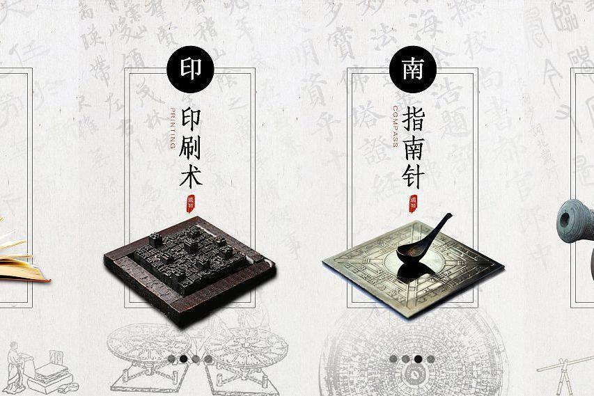 20个国家评出中国新四大发明,你不可能没用过它们,外国人很羡慕