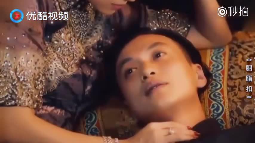 章子怡首部电视剧《帝凰业》开机 男主竟是周一围