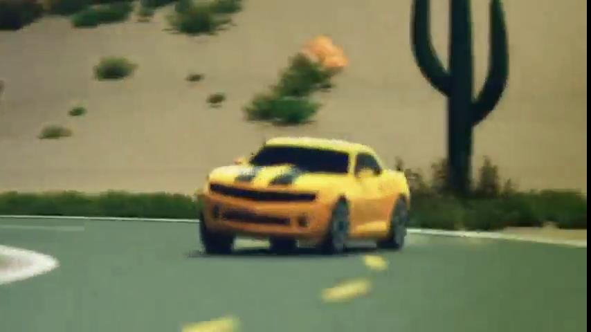 凯迪拉克车主现身的那一刻,路人们立马蒙圈了