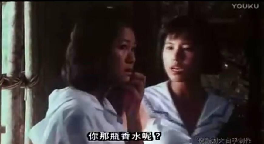 """曾志伟28年前往事被重提,电影《安乐战场》是否""""打真军""""?廷巴克图电影在线图片"""