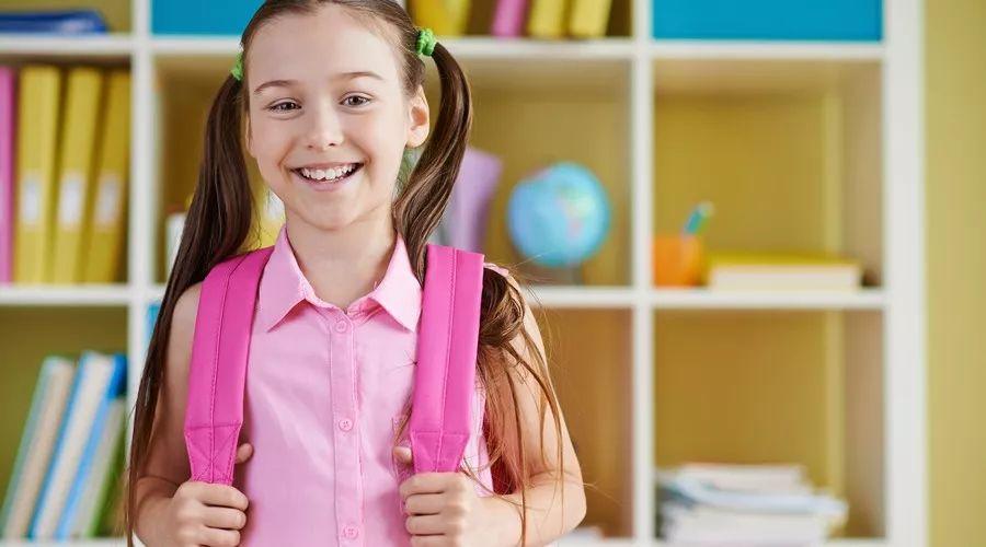 关于时间早上上学推迟年级,你看?小学生数学报三小学jiandan图片