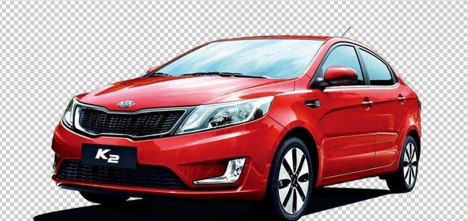 春节前就能提车 5款热门合资车最高优惠2.3万!最低报价4.99万