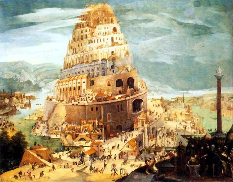 古代希腊信仰什么宗教?