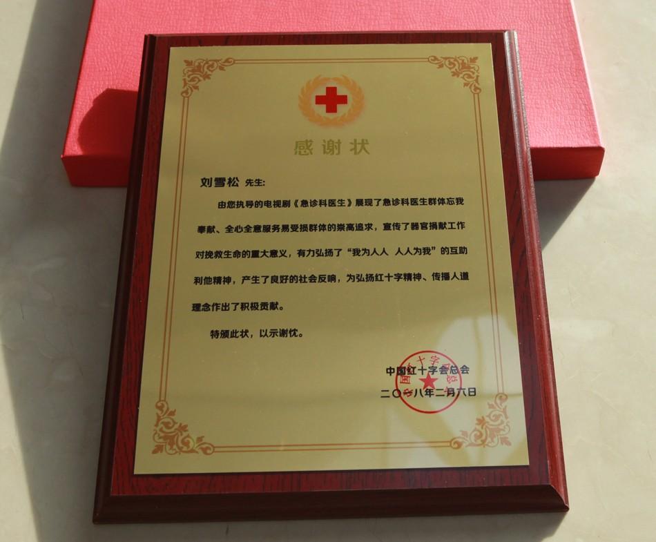 中国红十字总v全集电视剧《急诊科全集》编剧导演最新在线东北电视剧医生图片