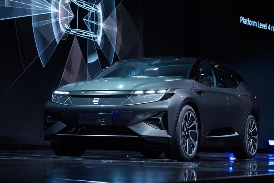 如果买了这样一辆车,对生活改变会有多大?