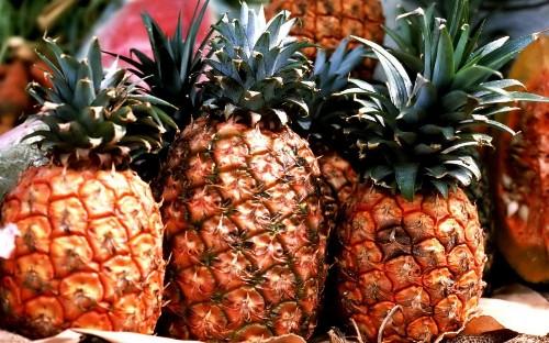 常吃菠萝的人,身体不会差,但切忌与一物同食,却有很多人不清楚