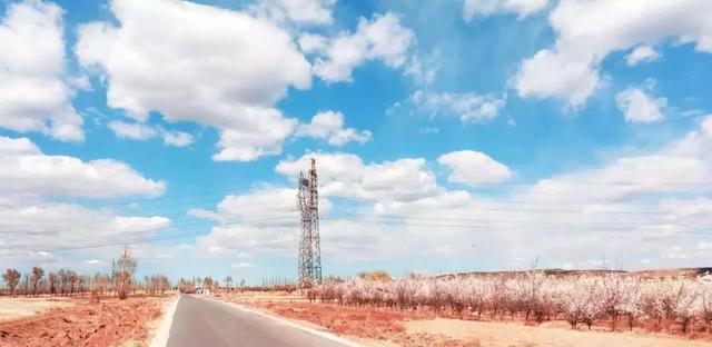 山西大同:一座被低估的北方古都,新晋网红旅行地