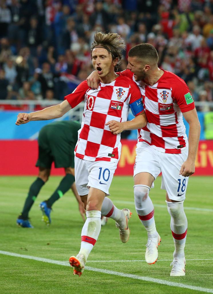 2018世界杯俄罗斯进球_俄罗斯世界杯进球集锦