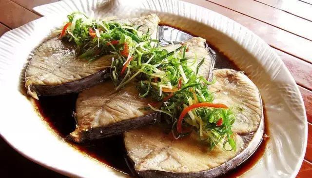 料酒:马鲛鱼,材料,姜,盐,生抽,做法,白胡椒粉.帝王:1.乌斯怀亚洋葱蟹图片