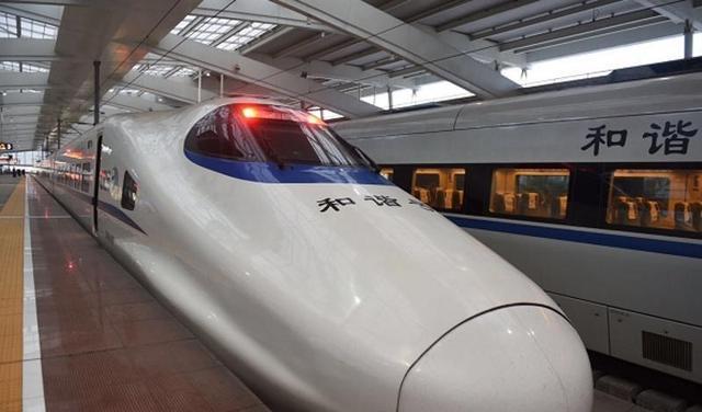 贵州省最大的3座高铁站, 你知道吗?图片