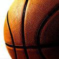 篮球迷部落