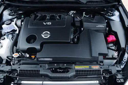 2.0T和2.5L发动机哪种好?选错