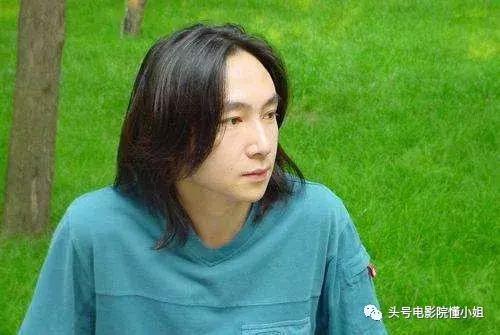 电影《动物世界》这个反派是邓超王凯的老师 李易峰称
