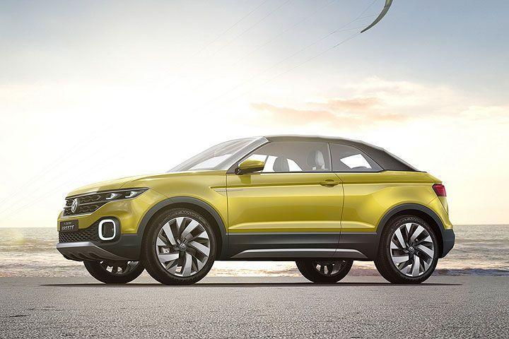 根据外媒指出,斯柯达这款新车将有抢眼销售表现?