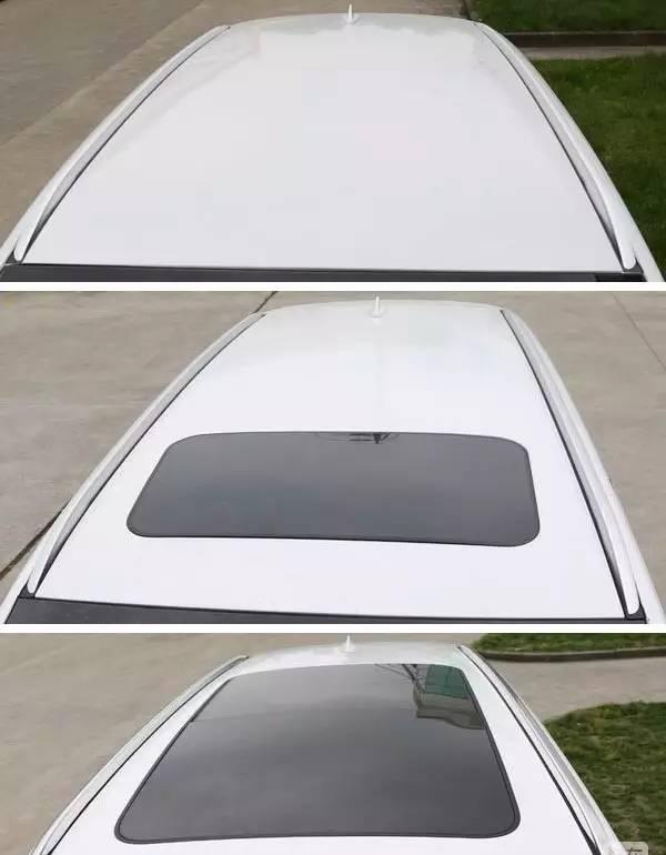 众泰练小号, 首款MPV车型君马S70量产