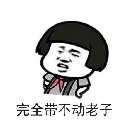 赵又廷意外曝光林更新王丽坤恋情,原来两人有这么多恋爱实锤!