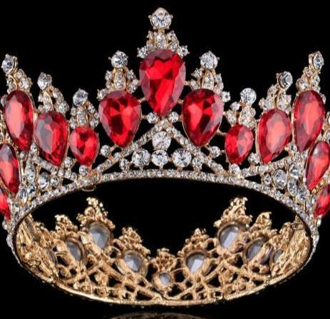 十二星座专属水瓶一人,狮子座的a水瓶侧漏,摩羯座一生只爱皇冠!王者座会因为什么难过图片