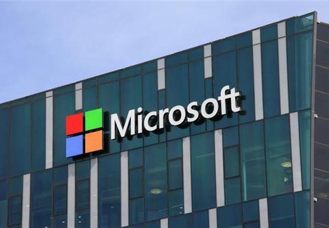 微软第四季财报公布 游戏收入达到103亿美元 净利同比增长14%
