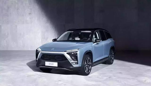 这位中国汽车界教父手握32家公司,比贾跃亭牛气100倍!