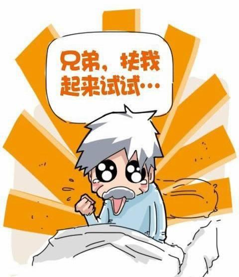 """长安MPV""""鼻祖""""凌轩会步""""始祖""""杰勋的后尘吗?"""