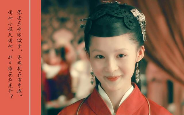 光皮股亲热视频_18岁的李沁当年真是惊鸿一瞥 美人在骨不在皮