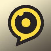 友戏App