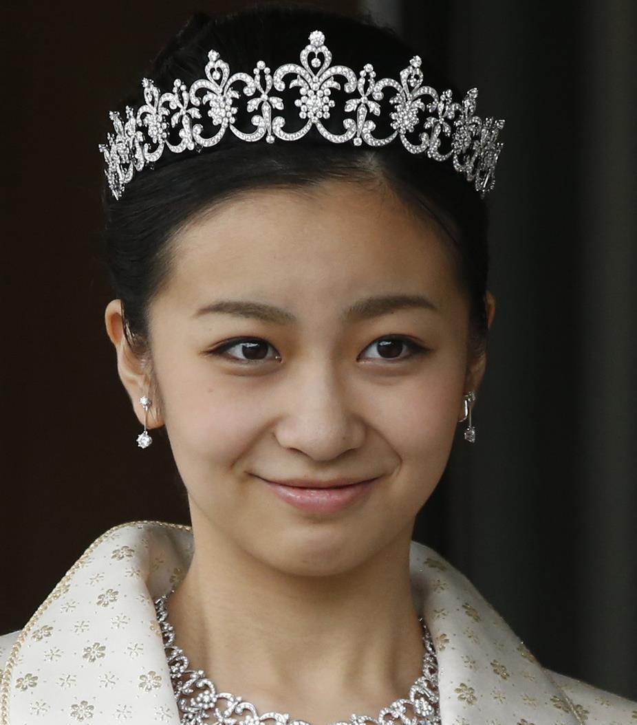 世界各国公主颜值大比拼:夏洛特公主呆萌可爱,西班牙公主气质佳
