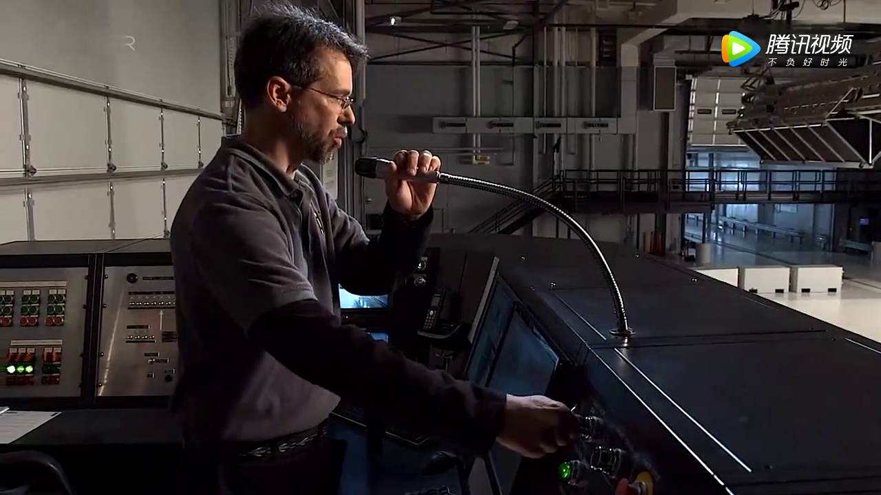 2017款宝马i3,多方位碰撞测试,难道德系很安全?