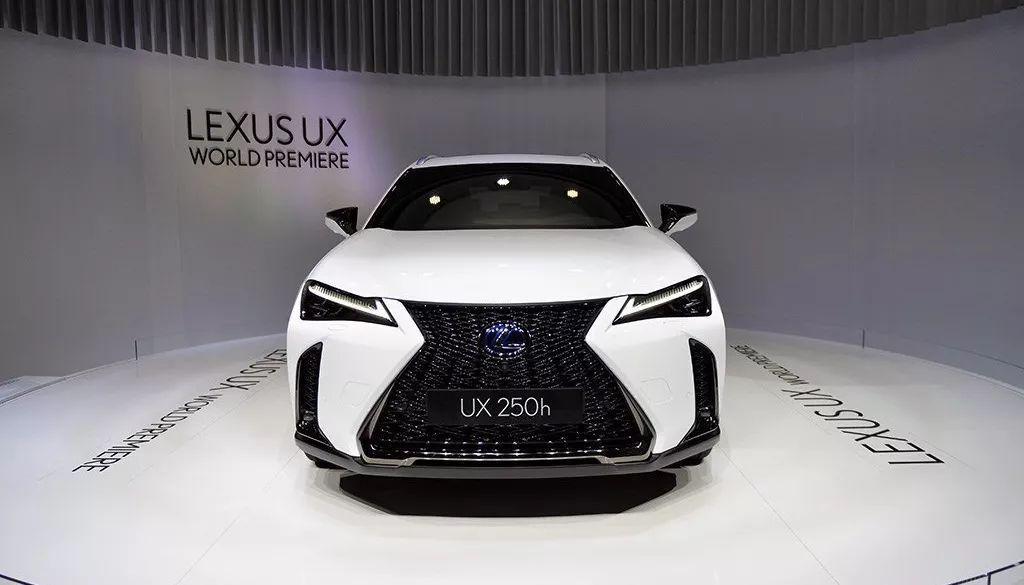 北京车展最值得看的17款重磅新车,谁是你的菜?