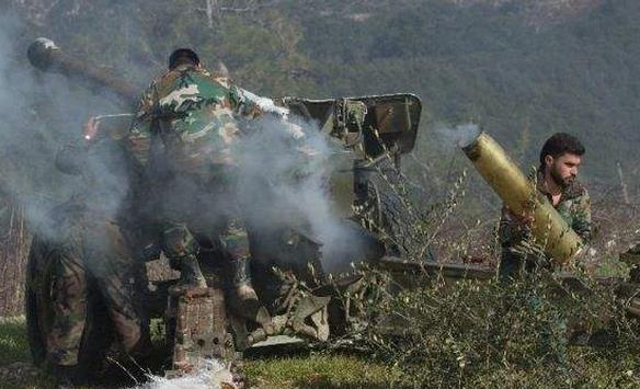 冲突升级,200多俄雇佣兵死于空袭,俄方反手全歼美特种部队