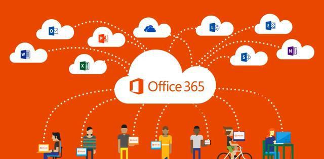 限时免费获取 5T 微软 OneDrive 网盘容量! - 第1张  | 爱淘数字资源馆