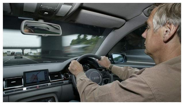 """车管所新规:驾驶证做出了改革,明年起,将重新""""认识""""驾驶证!"""
