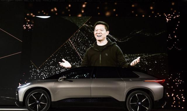 """最新最全的""""广州车展""""资讯都在这里,不容错过"""