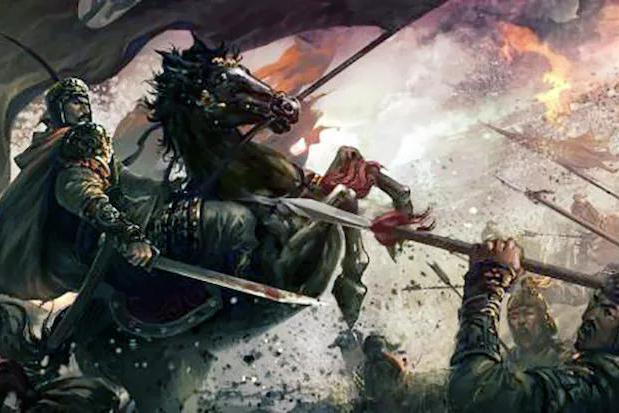 秦朝国力那么强大,军队也很强,为何通过修长城来抵抗匈奴呢