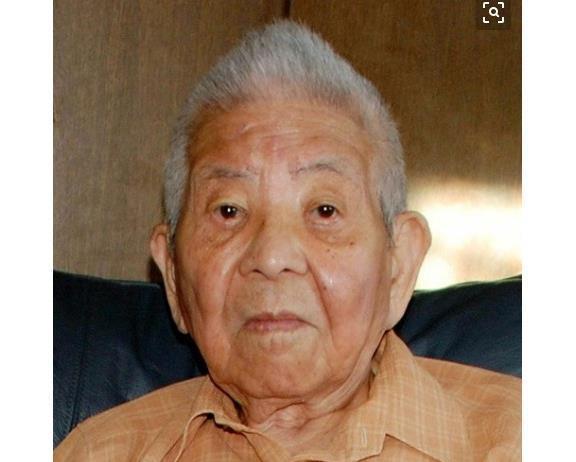 你绝对不会相信!他曾经受到2次原子弹的轰炸都没死!