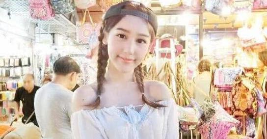 为啥缅甸高潮都想嫁给中国男人,听完当地人解美女声美女下载图片