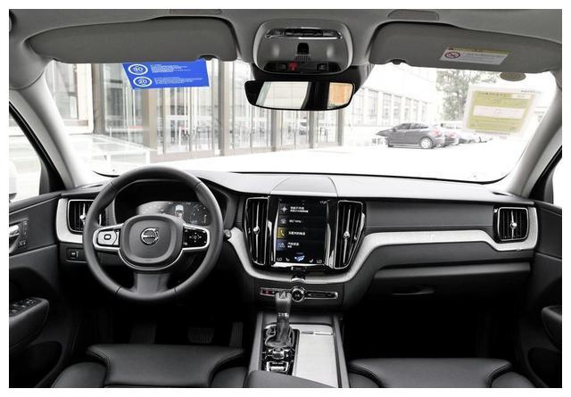 这车是欧洲年度SUV,在华上市不到一年,终端降幅已经接近10万