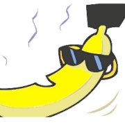 香蕉芒果娱乐