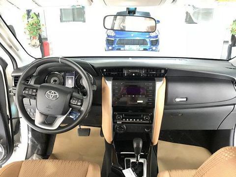 1的8款丰田穿越者最新报价:趋于稳定,低至30。5万!