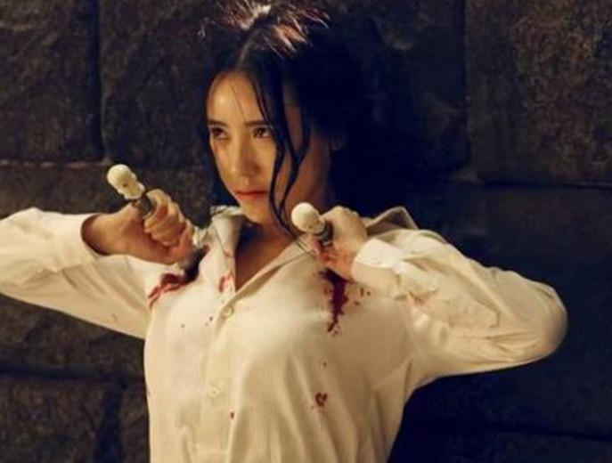 日本颜面乘骑_日本最美女特务, 连戴笠都为她神魂颠倒, 死因让戴笠颜面扫地