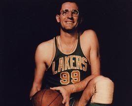 NBA远古四大中锋,神兽般的存在!你都认识哪些?