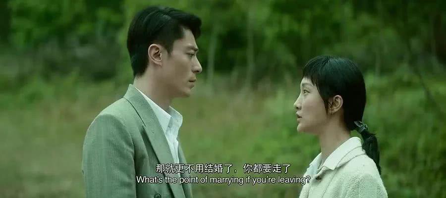 再看《电影几时有》,知道最佳深意业主的背后韩国good明月影片图片