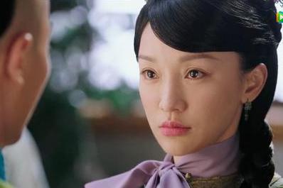 陈坤周迅坐客《圆桌派》,谈彼此过命交情,马未都问出网友心里话