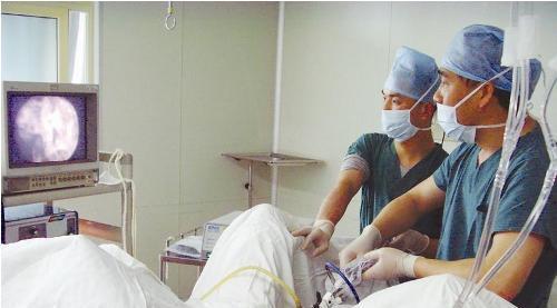 四胎孕妇为生儿子,将6个月胎儿剖腹引产,得知孩子性别图片