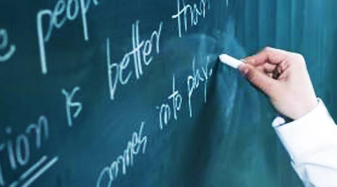 新东方在线:三板摘牌转战港股,在线教育盈利的法门是什么?