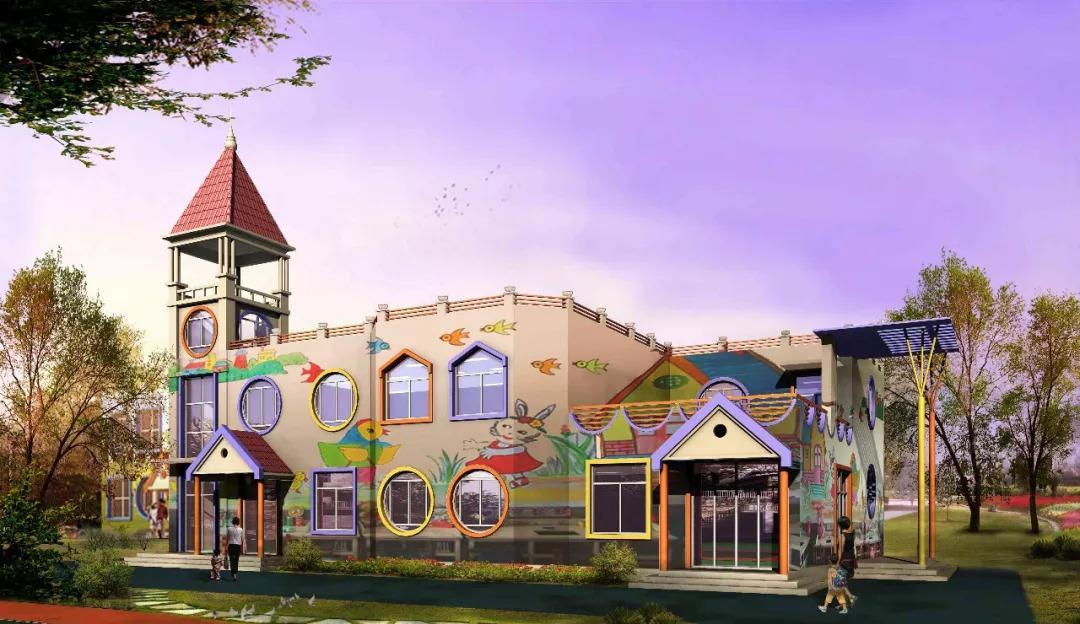 这次建设的9所幼儿园分布在阿克苏市喀拉塔勒镇、托普鲁克乡、库木巴什乡、阿依库勒镇四个乡镇,项目资金全部来源于国家2018年学前教育发展资金,9所幼儿园总建筑面积8784平方米,建设内容主要是土建设施及附属工程,购置安装教学设备等。