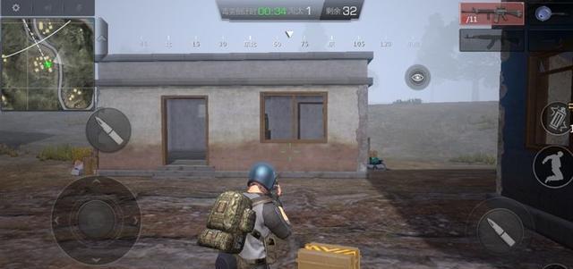 小米枪战PC模拟器能轻松殴打手机玩家?非外挂