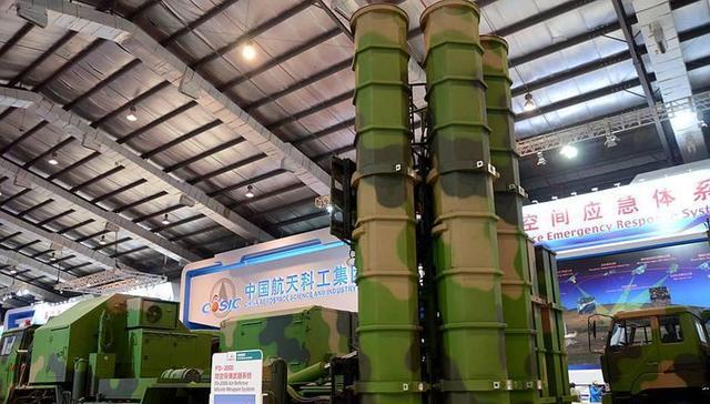 中国获伊拉克25亿美元军事大单?美国捆绑销售正逐步失去人心!